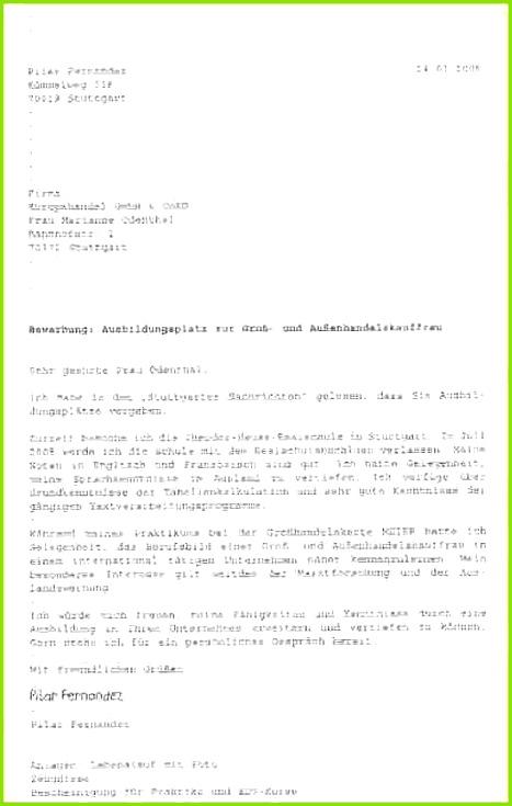 Steckbrief Erzieherin Vorlage Inspiration Abschlussbericht Praktikum Kindergarten Vorlage Erstaunlich