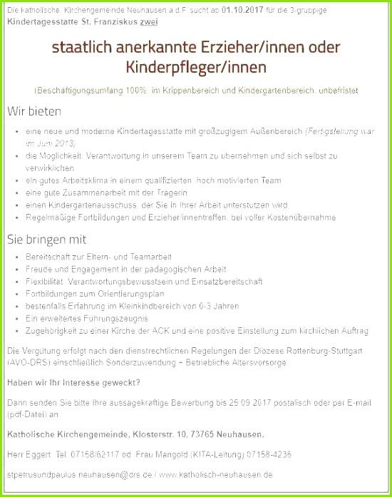 Wochenbericht Praktikum Vorlage Kindergarten Fantastisch Wochenbericht Praktikum Vorlage Kindergarten Architektur Abschlussbericht Praktikum Kindergarten