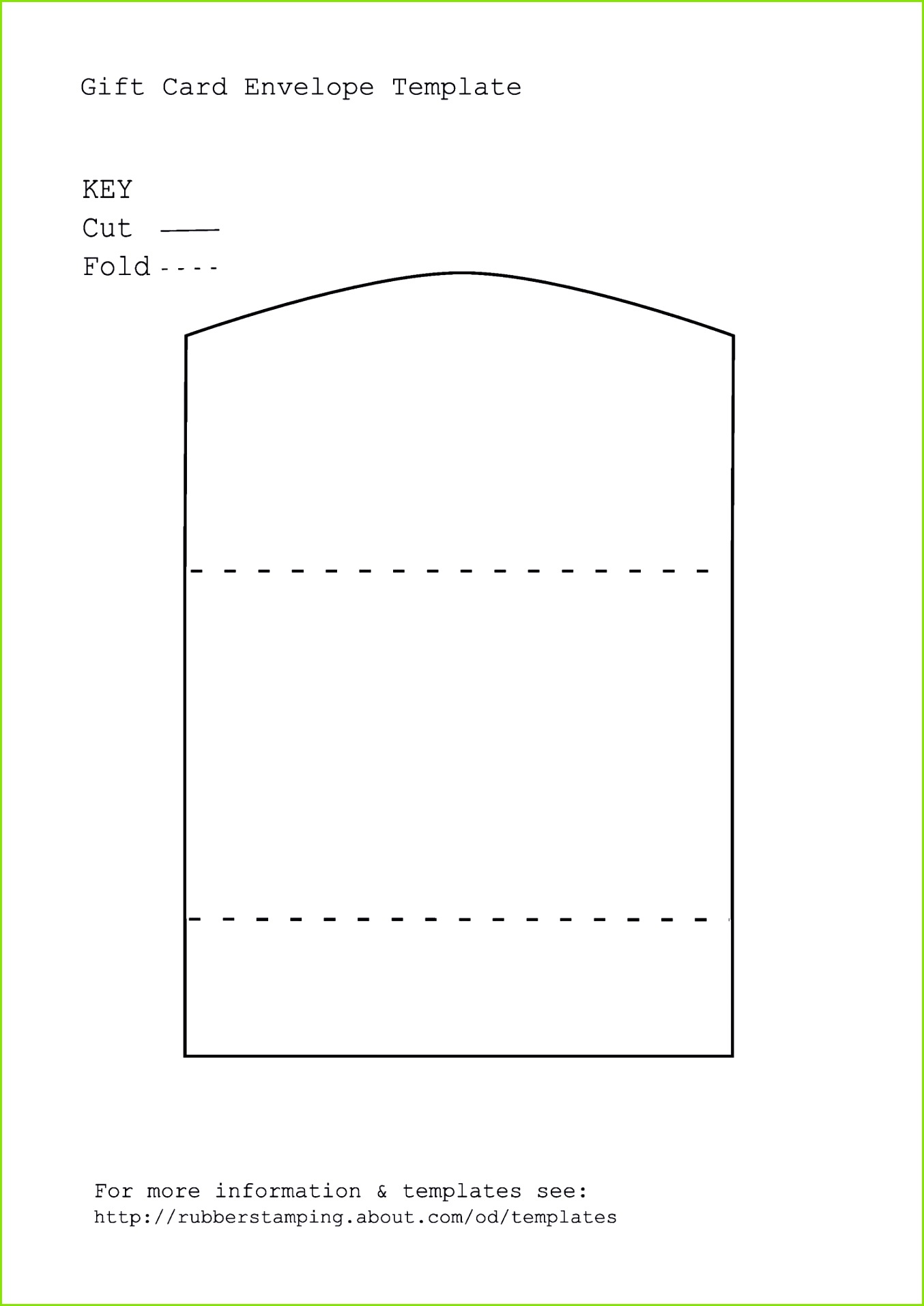 Invoice Template for Openoffice Free with Fantastisch Openoffice Zertifikatvorlage Galerie Entry Level