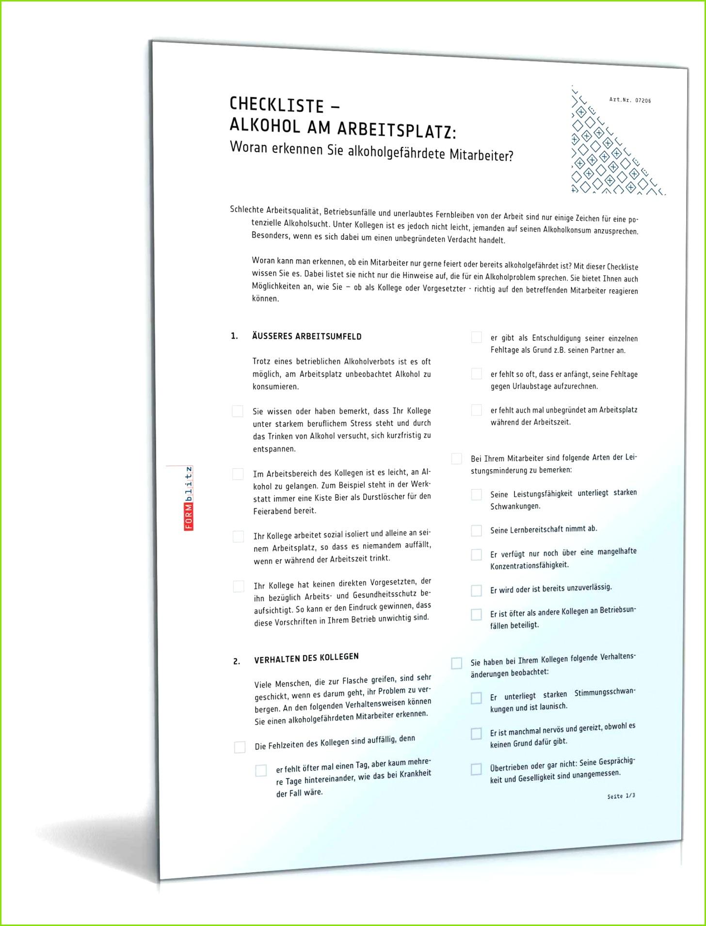 Abwesenheitsnotiz Vorlage Unternehmen Verlassen Gut Fice & Unternehmen Vorlagen Dokumente & Vorlagen
