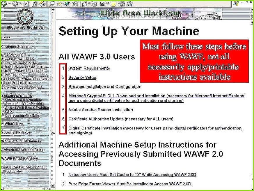 Access Vorlagen Freeware Inspiration Printable Invoice Templates New Invoice forms Printable Luxury 50