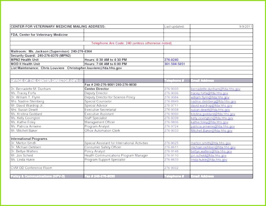 Ackerschlagkartei Vorlage Sammlungen Von Protokoll Temperaturkontrolle Nachweis Vorlage Inspiration Protokoll Ackerschlagkartei Vorlage