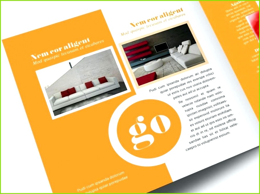 Adobe Illustrator Poster Template Free Magazine Template Adobe Flyer Templates Illustrator Party