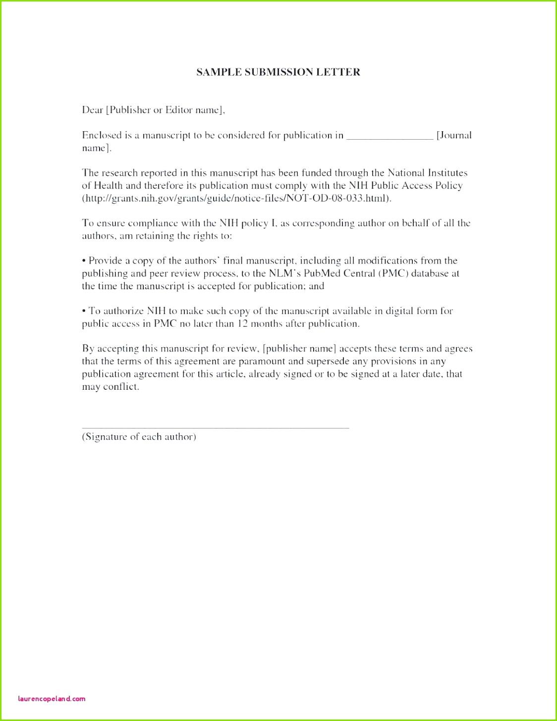 Adobe Stempel Vorlagen 50 Kundigungsschreiben Untermietvertrag Vorlage Laurencopeland