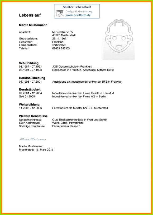adressänderung vorlage pdf
