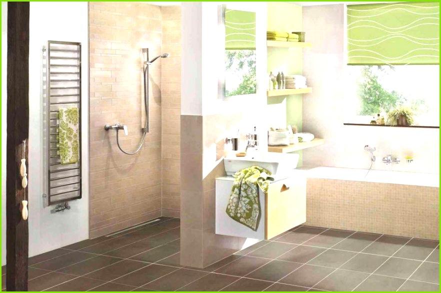 Badezimmer Fliesen Muster Elegant Fliesen Muster – Indigitalcircles Badezimmer Anthrazit