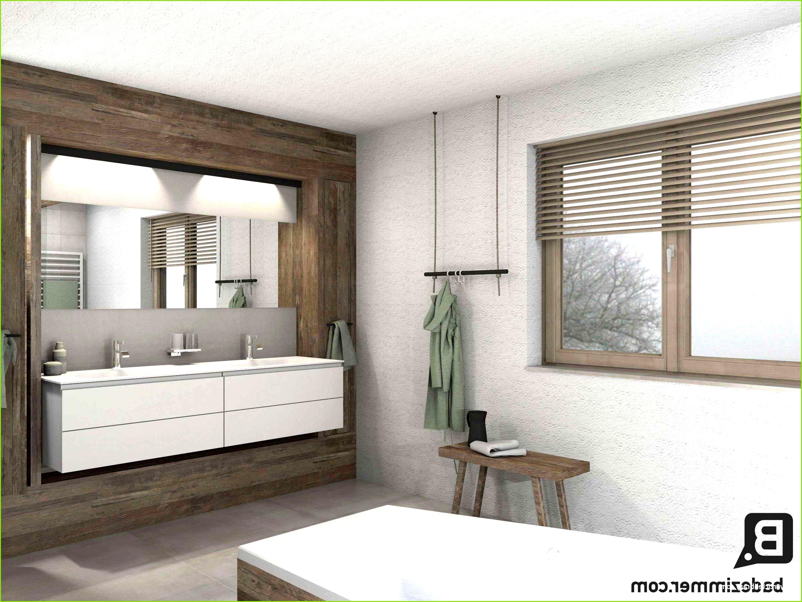 Bad Ideen Fliesen Einzigartige Moderne Badezimmer Bilder Fantastisch Muster Badezimmer 0d Design 53 Inspirierend Bad