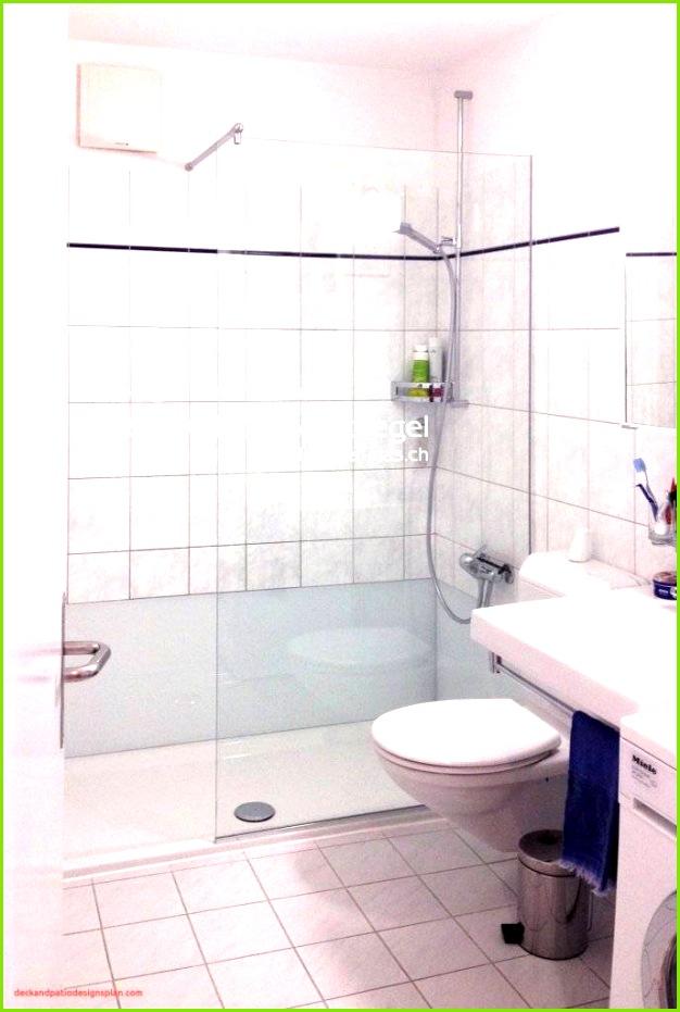 Gestaltung Badezimmer Neu Badezimmer Modern Kleine Badezimmer 0d