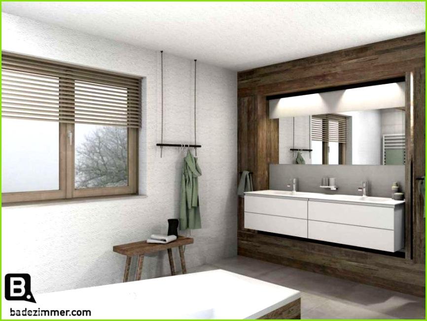 Badezimmer Mosaik Inspirierend Badezimmer Neu Fliesen Awesome Muster Badezimmer 0d Schema Von Luxus Bild