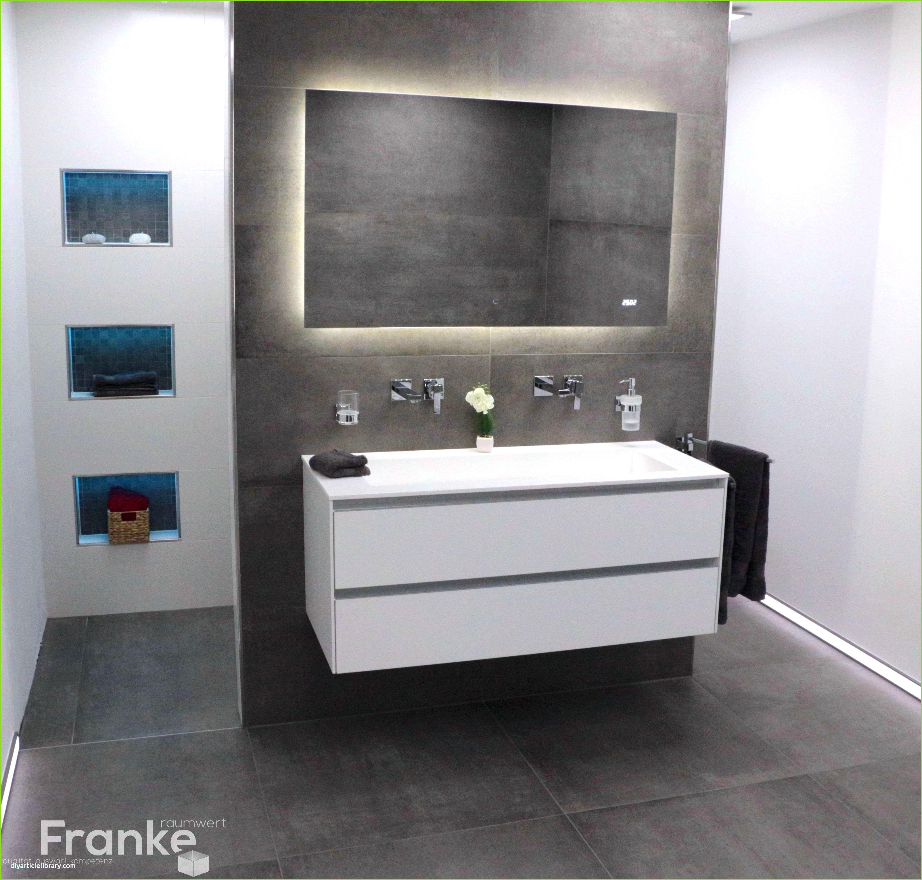 Badezimmer Fliesen Bilder Best Kupfer Fliesen 0d Archives Badezimmer Design Von Muster Fliesen Bad