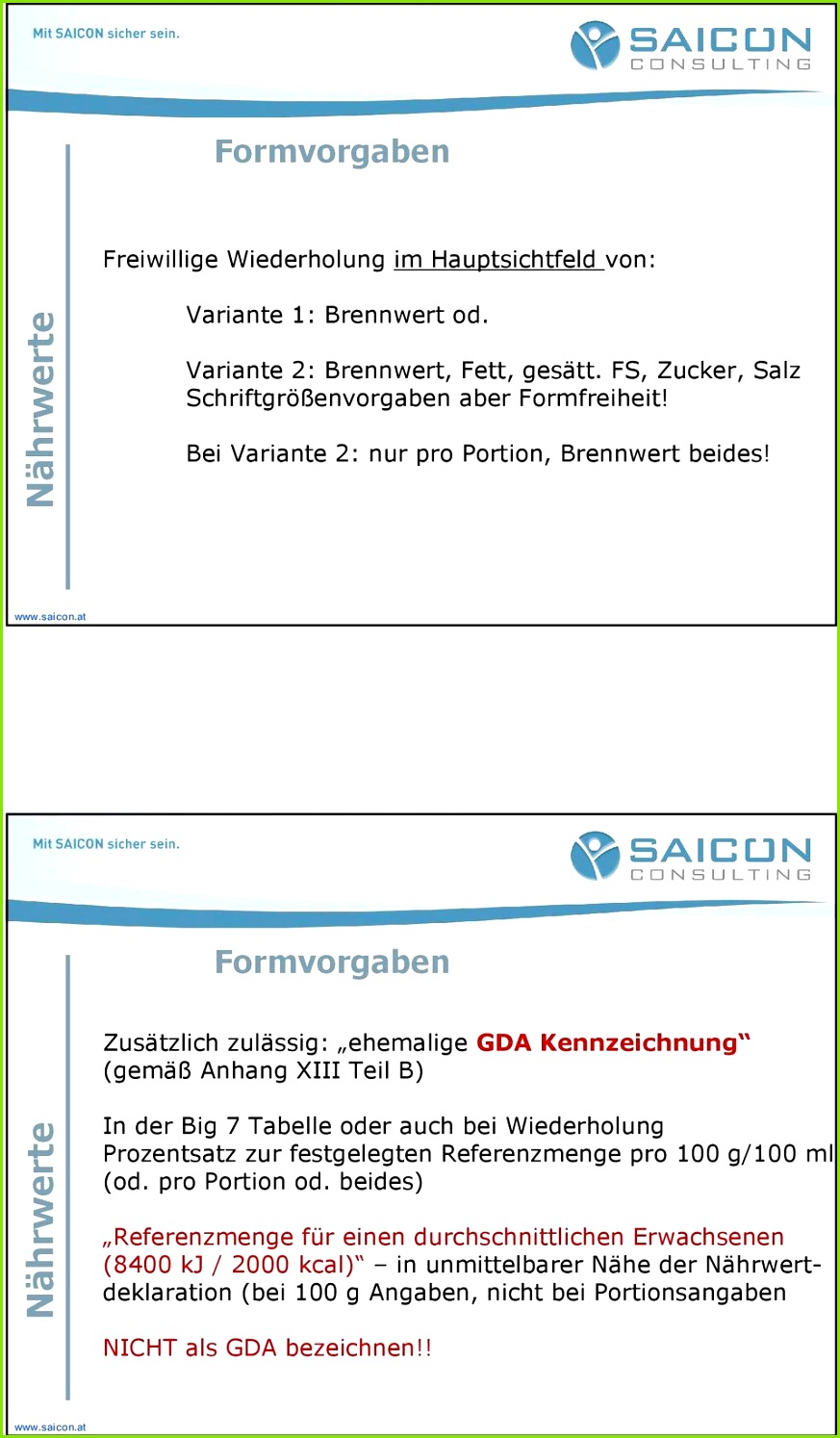 Allergenkennzeichnung Speisekarte Vorlage Inspiration Lebensmittelinformationsvo Allergene Nährwerte &