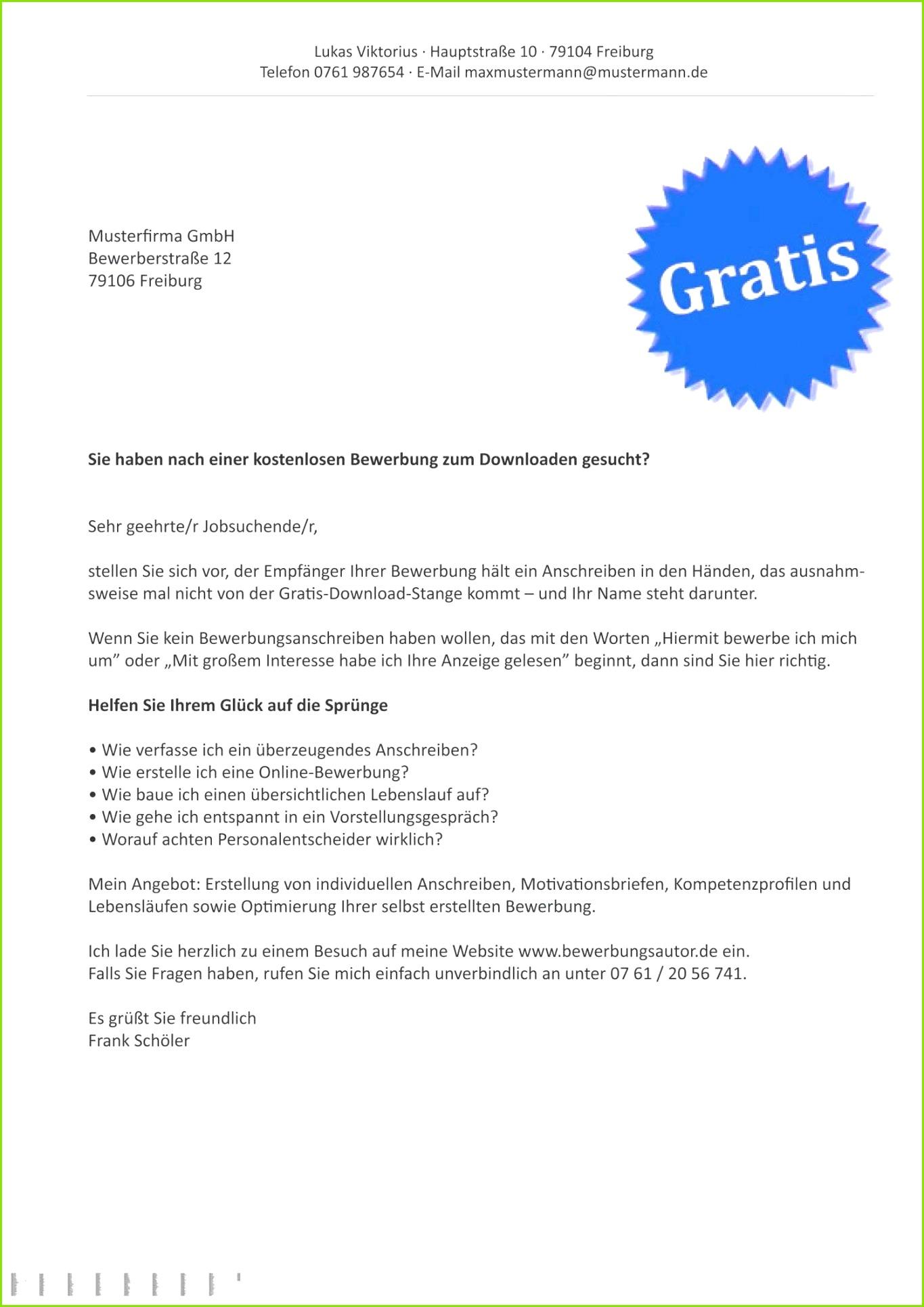 Angebot Englisch Muster Herunterladbare Muster Angebot It Dienstleistung Ideen – Volvo V50 Mw 2 0d Motiv