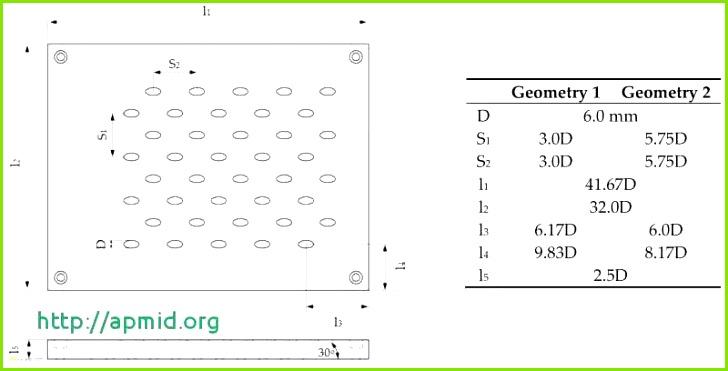 Excel Vorlage Kundendatenbank Machen Excel Datenbank Vorlage Rustikal Excel Vorlage Angebot Rechnung