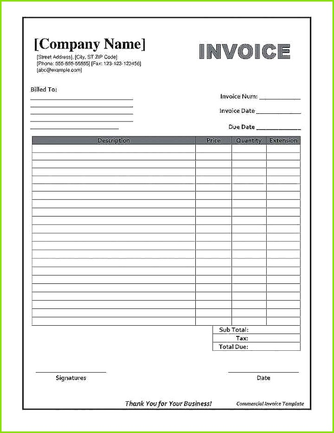 Formal Invoice Format Also Blank Golf Course Better 0d Hand Held Yardage Measurement Invoice