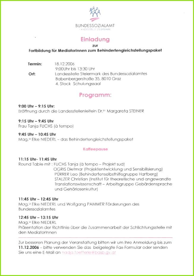 Anmeldebestätigung Seminar Vorlage Großartig Vorlage Einladung Essen Designideen