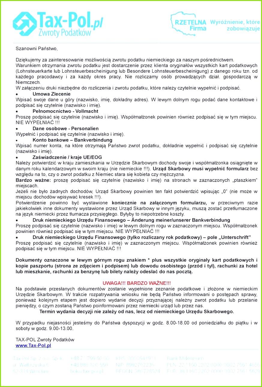 Ratenzahlung Muster Pdf Beschreibung Ratenzahlungsvereinbarung Vorlage