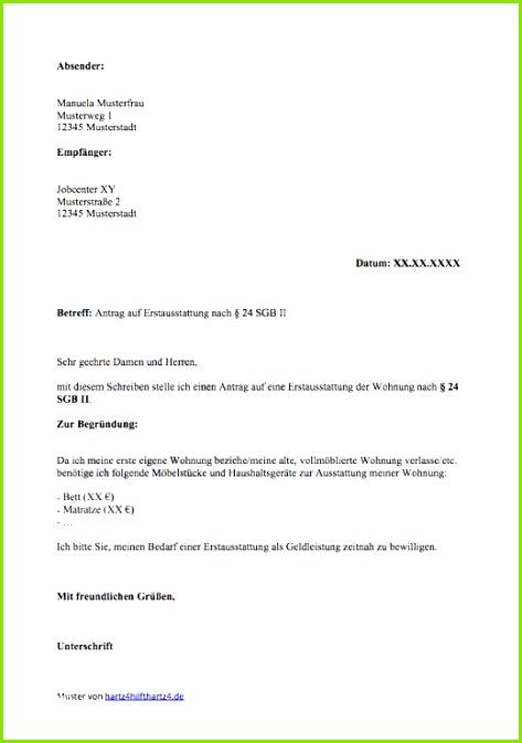 Antrag Darlehen Jobcenter Vorlage Iderspruch Datenschutz Vorlage Erstaunliche Gallery – athletbook