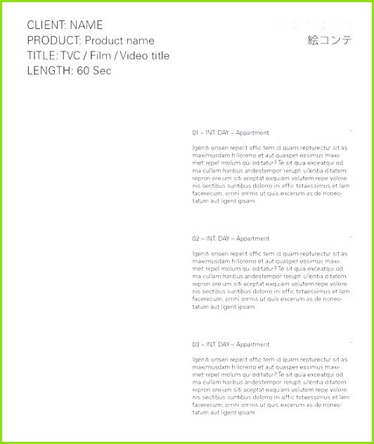 Erstausstattung Antrag Jobcenter Muster Beispiel Einzigartiges Vorlage Kündigung Mietvertrag