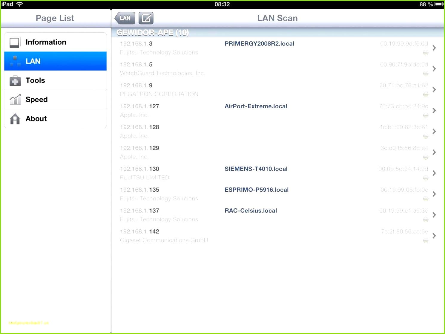 Beispiele Apple Pages Lebenslauf Vorlagen Format zum Erfolg