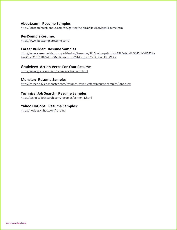 Kundigung Arbeitsvertrag Vorlage 12 Kündigung Nebenjob Muster Fantastisch Arbeitsvertrag Kundigen Vorlage