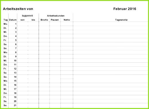 details id=askanimusbeitszeiterfassung2&hl=de
