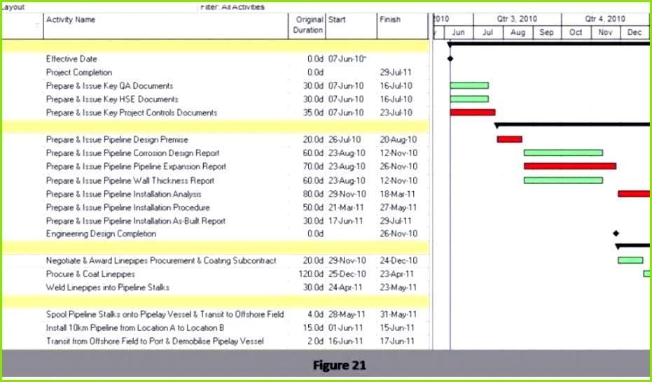 Download by size Handphone Tablet Desktop Original Size Back To Arbeitsplan Excel Vorlage