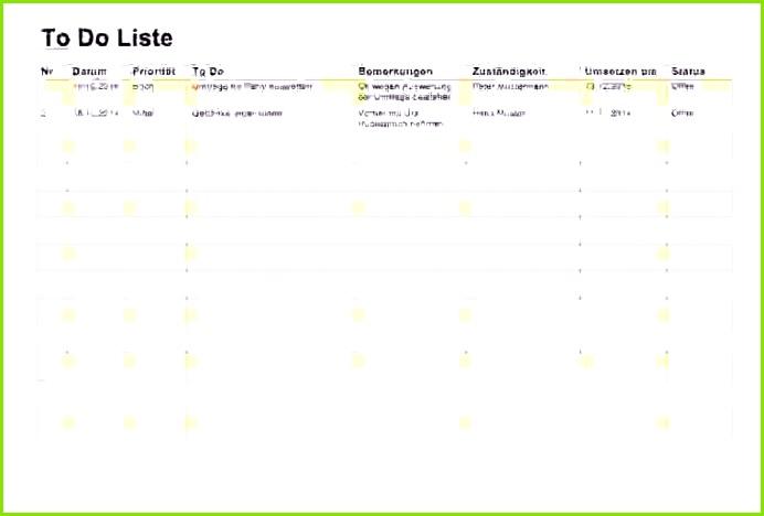 Berühmt Excel Vorlage Zu Tun Fotos Entry Level Resume Vorlagen Aufgabenliste Excel Vorlage Aufgabenplanung