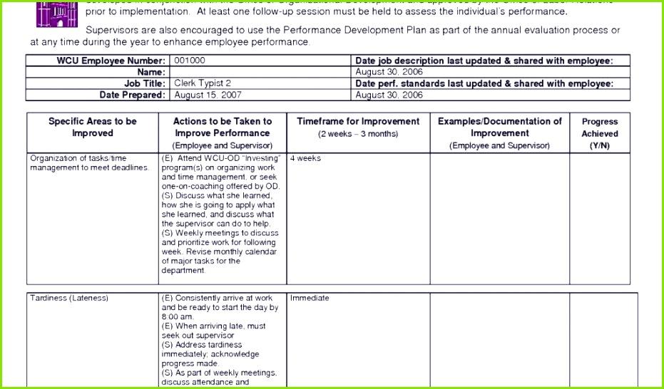 Projektmanagement Beispiele Beispiel Projektmanagement Excel Vorlage Elegant Projektplan Excel Erstellen