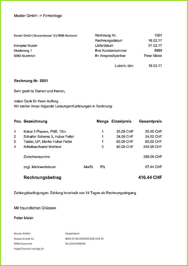 Vorlage Rechnung Aufwandsentschädigung Erstaunliche Aufwandsentschädigung Rechnung Vorlage – Vorlagen Kostenlos