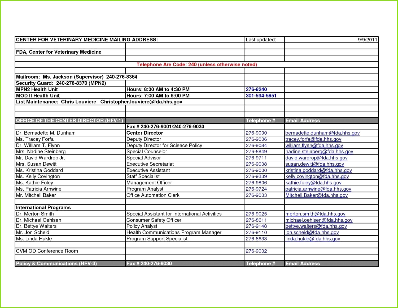 Auslagenerstattung Vorlage Neu Schön Fmea formblatt Vorlage Auslagenerstattung