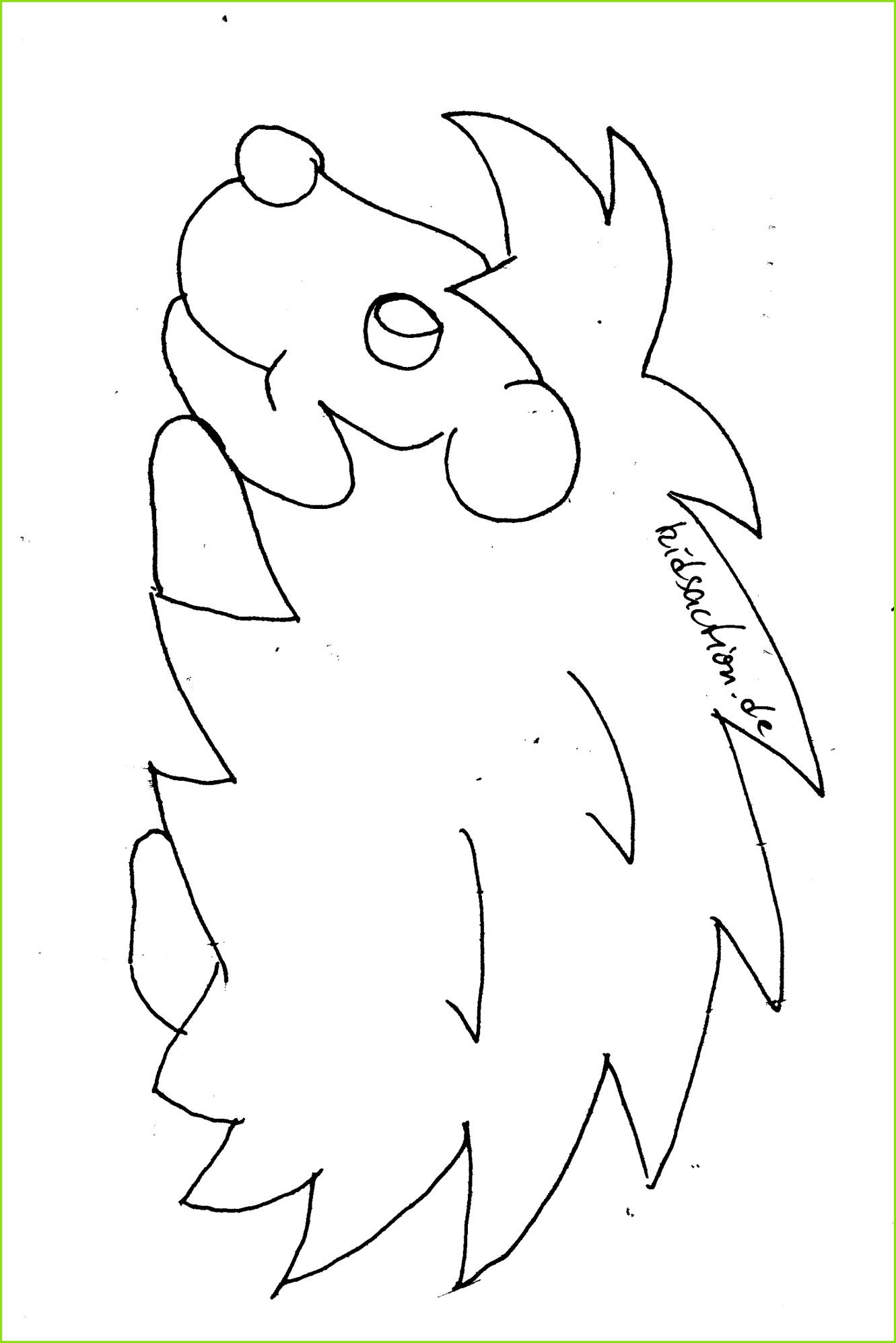Malvorlage Kinder Luxus Malvorlagen Igel Elegant Igel Grundschule 0d Archives Uploadertalk Bild