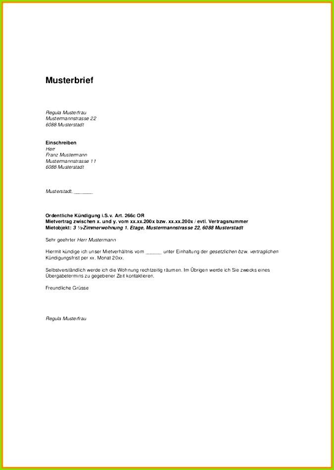 Austritt Aus Gemeinsamen Mietvertrag Vorlage Anzeige Wohnungssuche Vorlage Idee 47 Elegant Foto Mietvertrag