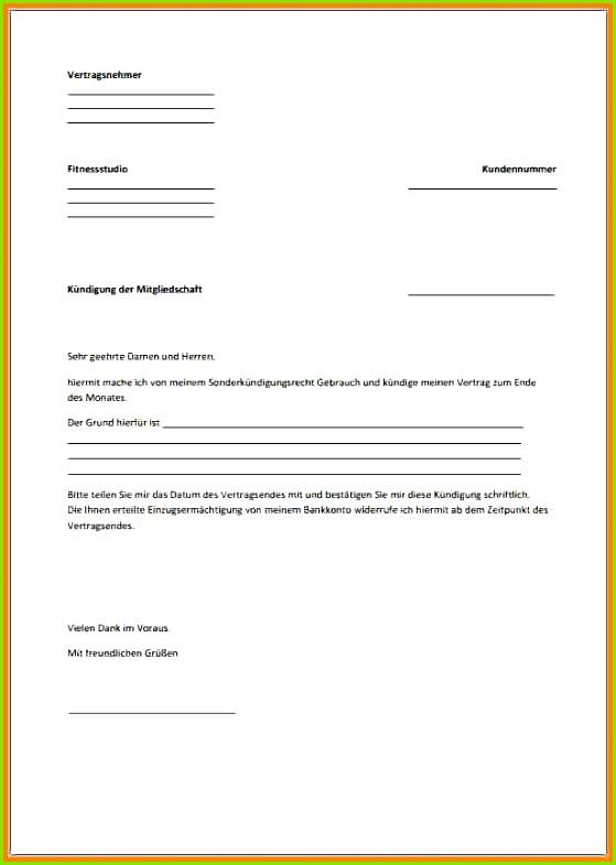 Austritt Aus Gemeinsamen Mietvertrag Vorlage Vorlage Kündigung Strom Neues Kündigung Strom Muster