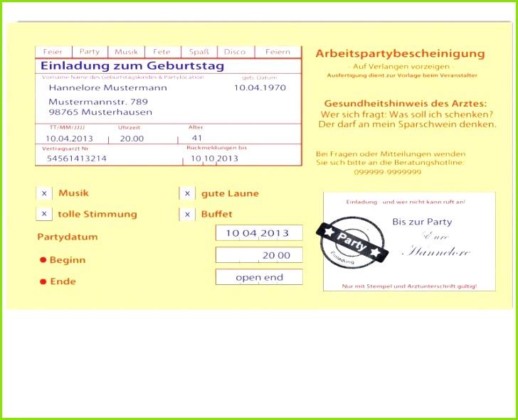 Ausweis Vorlagen Zum Drucken Kostenlos Ausweis Vorlage Word