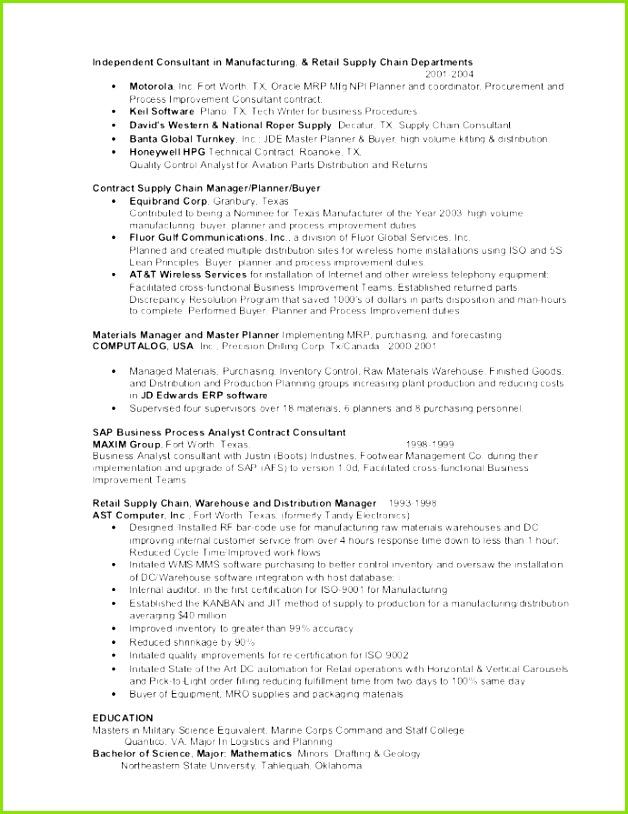 Ausweis Vorlagen Zum Drucken Kostenlos Mitgliedsausweis Erstellen Kostenlos Idee 8 Post Lebenslauf
