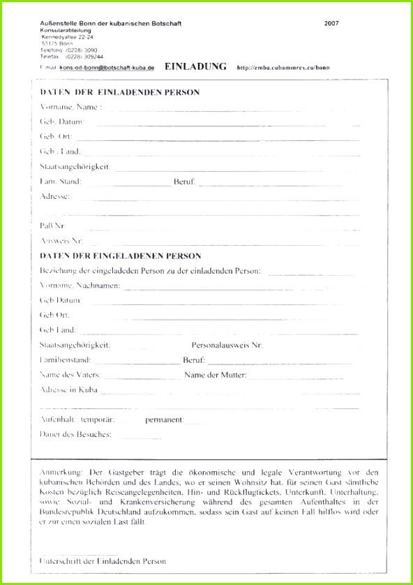 Ausweis Vorlagen Zum Drucken Kostenlos Lebenslauf Vorlage Word Kostenlos Bild – Kreativer Lebenslauf