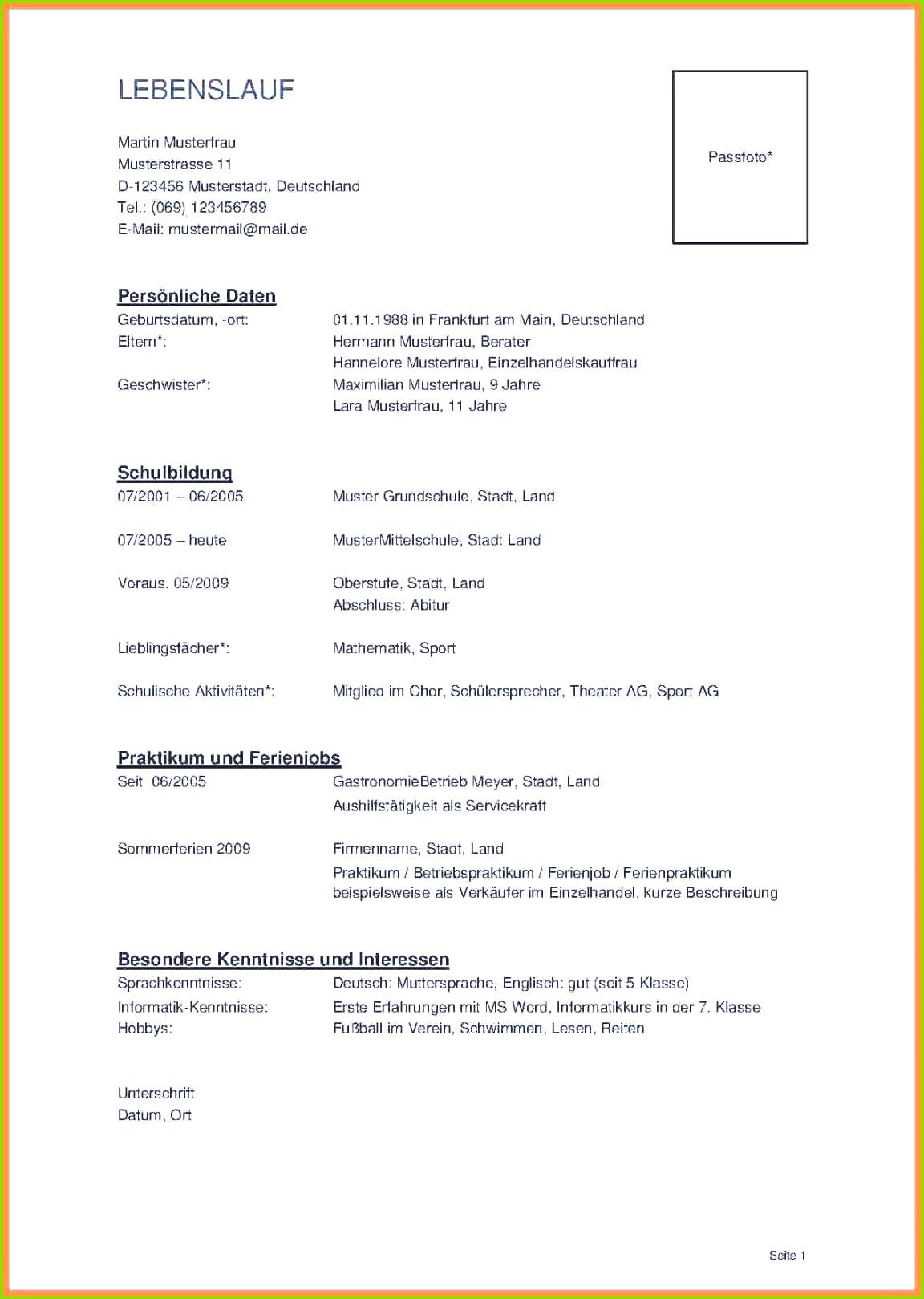 Autogrammkarten Vorlage Frisch 45 Motiv Wie Schreibt Man Eine Bewerbung Douglaschannelenergy