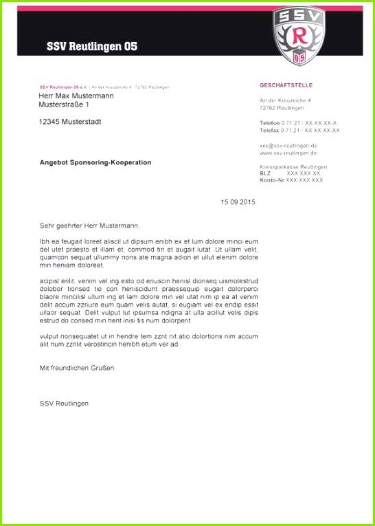 Deutsch Deckblatt Klasse 9 Besten Der Deckblatt Line Gestalten Babyalbum Gestalten Vorlagen
