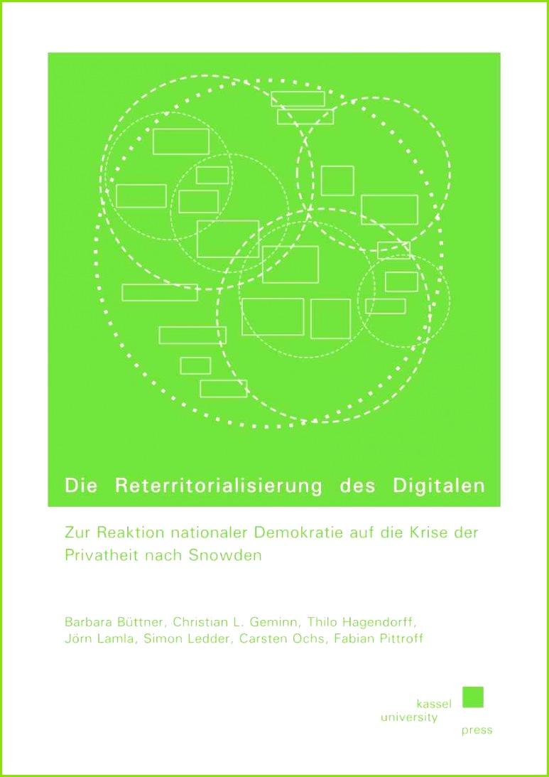 Widerspruch Bafög Muster Herunterladbare Pdf Schengen Bzw Nationales Routing Als Umkämpfter Lösungsvorschlag 26 Editierbar Widerspruch