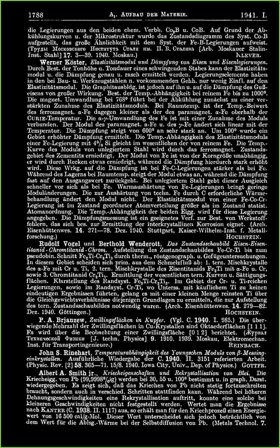 Widerspruch Bafög Muster Detaillierte Chemisches Zentralblatt Pdf 26 Editierbar Widerspruch Bafög Muster