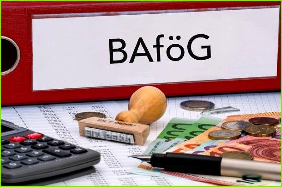 Widerspruch BAföG Bescheid jetzt prüfen lassen