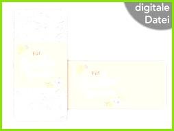 Freudentränen Banderole Download PDF Printable DIY freudentränen trauung diy diyhochzeit hochzeit pri…