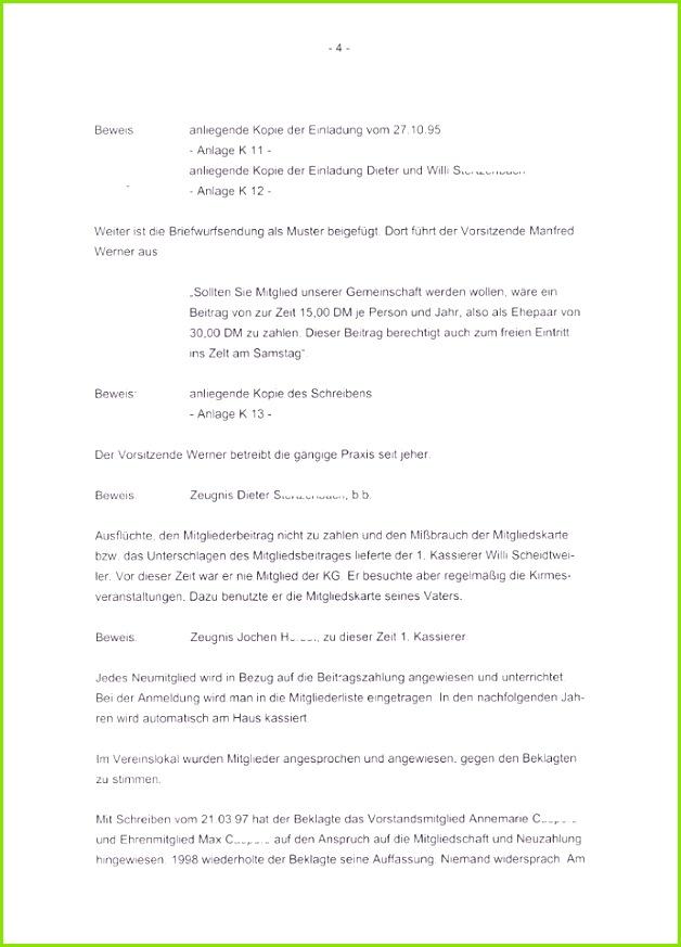 Kündigung Handyvertrag Mobil Muster Rahmen Kundigung Eplus Vorlage 2018