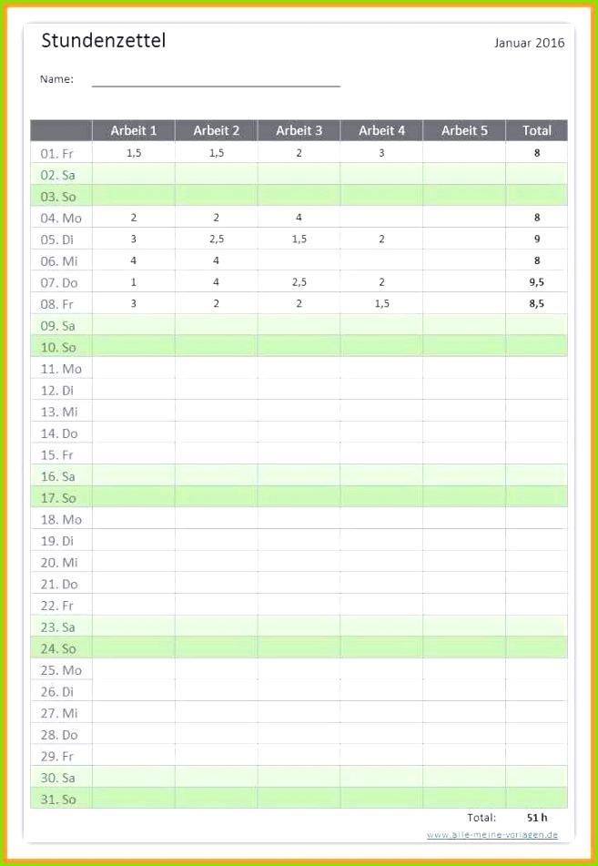 Terminplaner Excel Vorlage Kostenlos Herunterladen Bautagebuch Nizza Bautagebuch Vorlage Pdf