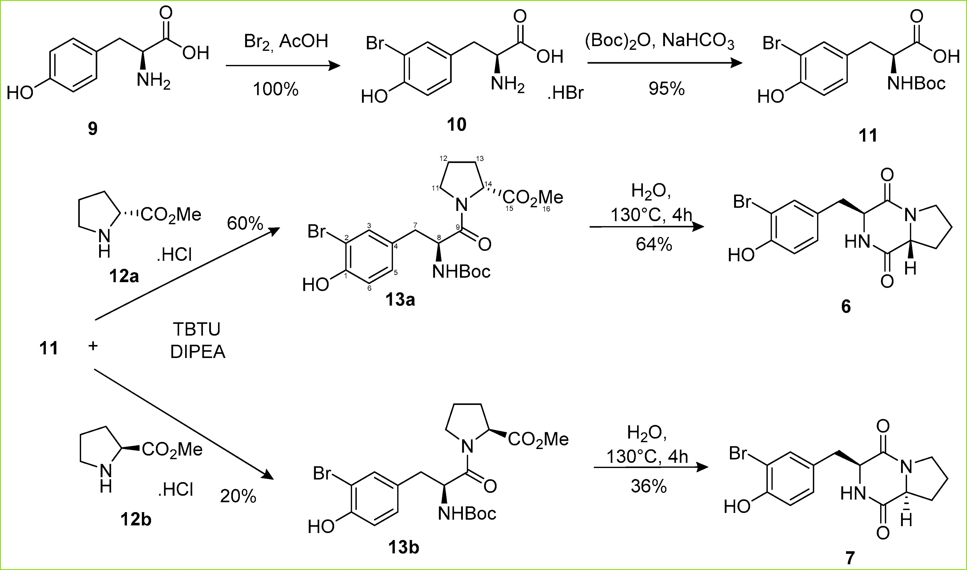 Molecules 22 sch001