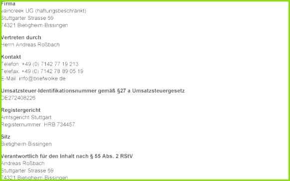 beileidsschreiben muster d7e59d66de6ebdbff a3a0a516cfc784ec17 beileidsschreiben muster d7e59d66de6ebdbff a3a0a516cfc784ec17