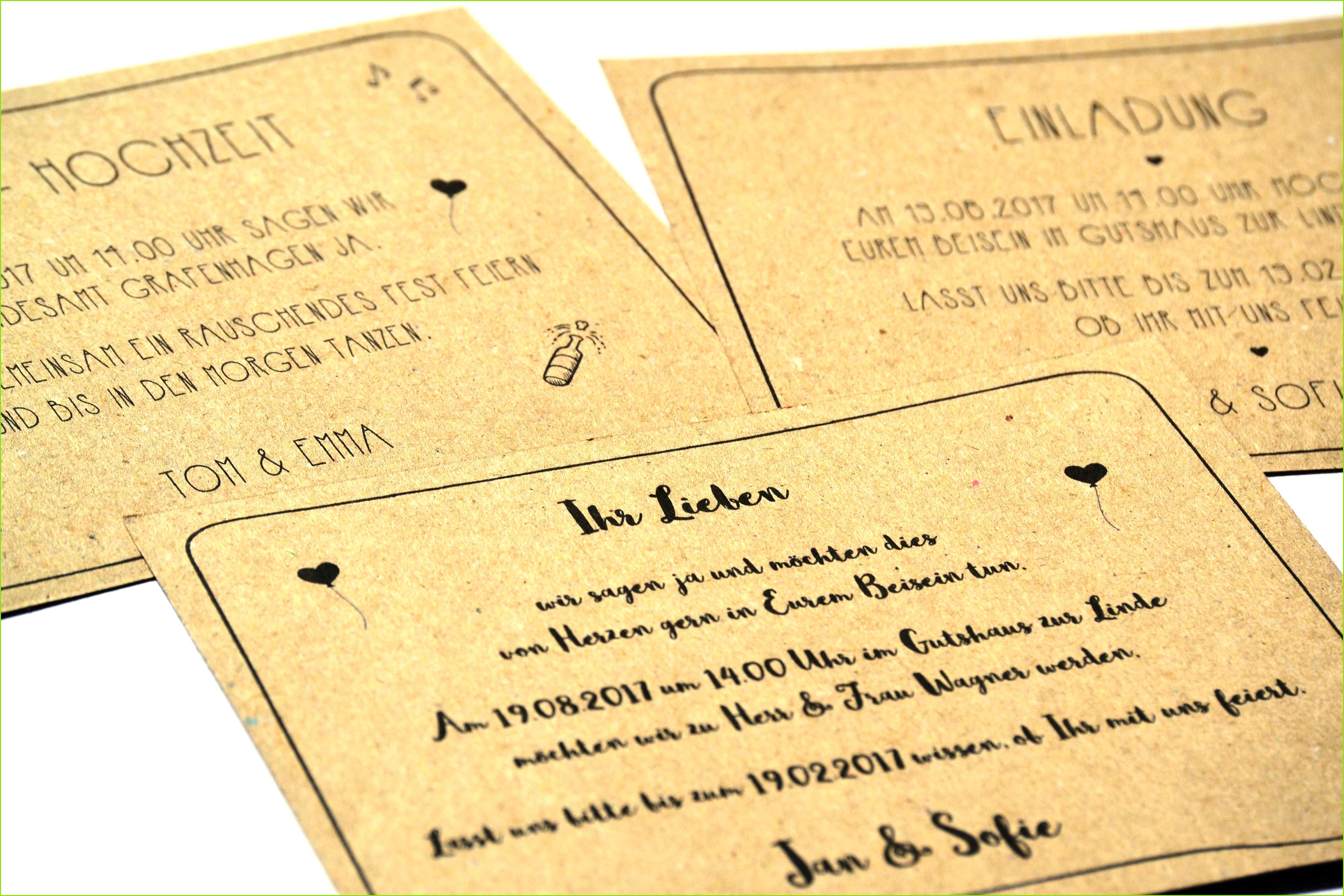 Was Schreibt Man Auf Eine Beileidskarte Schön Trauerkarte Schreiben Vorlage Einzigartig Herzliches Beileid Karte