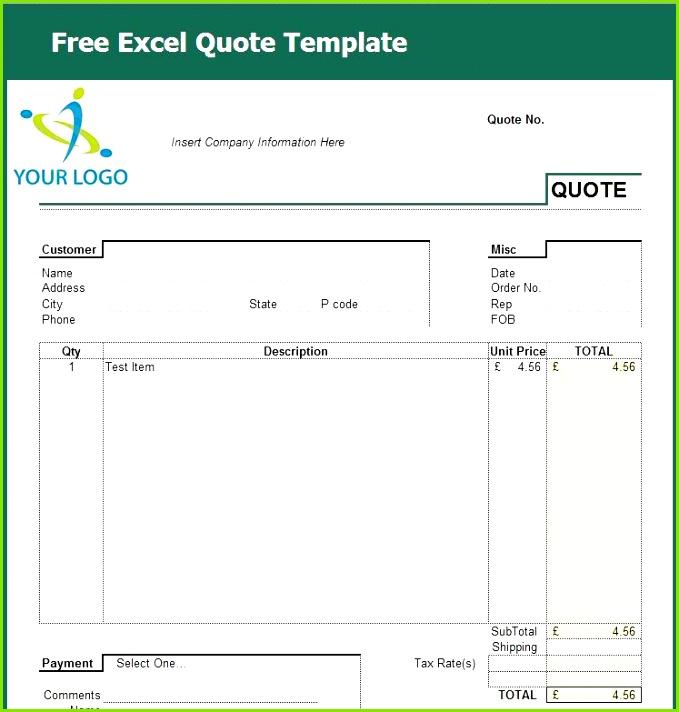 70 Schönste Belegungsplan Excel Kostenlos Abbildung
