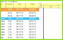 Example Spreadsheets In Excel Beautiful Belegungsplan Excel Kostenlos Luxus Recipe Cost Card Template Excel – Mylq