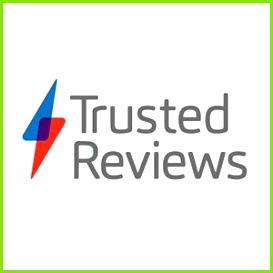 Trusted Reviews 📱 💠ðŸŽ